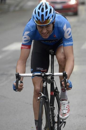 Nona tappa Giro d'Italia 2013 (56)
