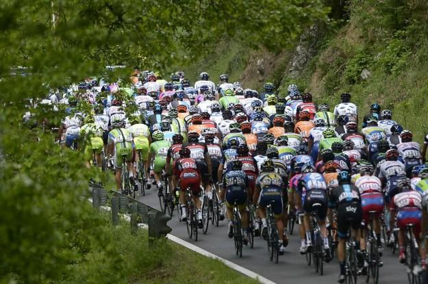 Nona tappa Giro d'Italia 2013 (57)