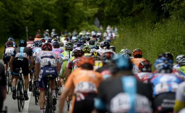 Nona tappa Giro d'Italia 2013 (62)