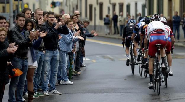 Nona tappa Giro d'Italia 2013 (63)