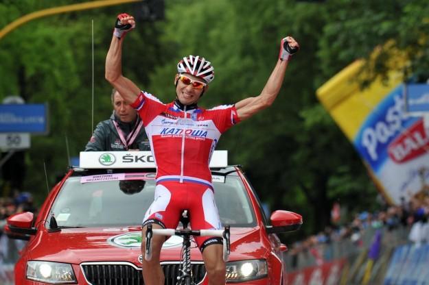 Nona tappa Giro d'Italia 2013 (65)
