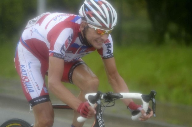 Nona tappa Giro d'Italia 2013 (72)