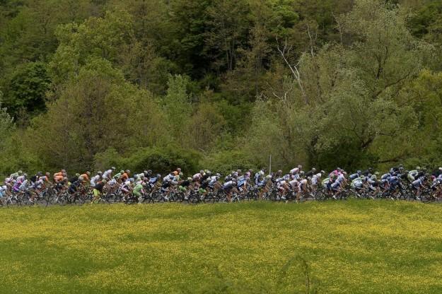 Nona tappa Giro d'Italia 2013 (73)