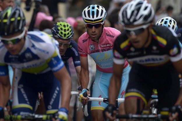 Nona tappa Giro d'Italia 2013 (74)