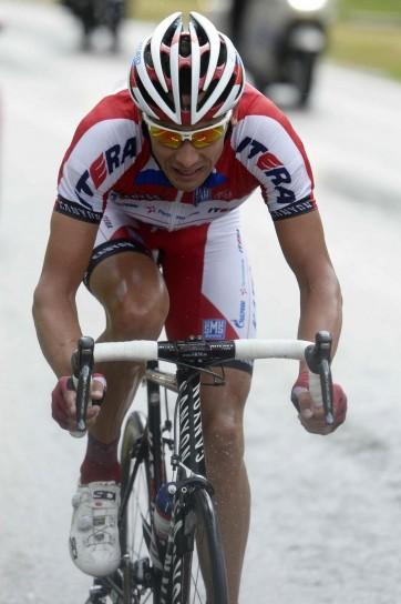 Nona tappa Giro d'Italia 2013 (77)