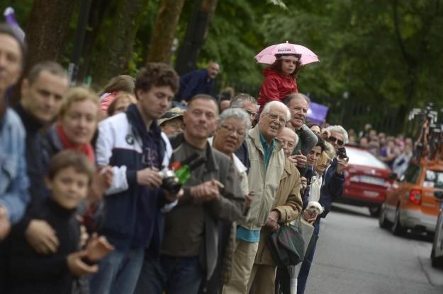 Nona tappa Giro d'Italia 2013 (78)