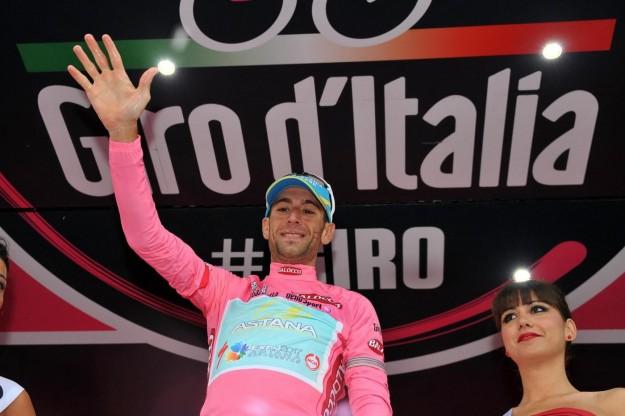 Nona tappa Giro d'Italia 2013 (80)