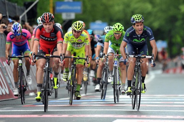 Nona tappa Giro d'Italia 2013 (85)