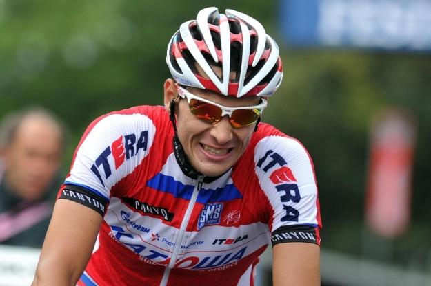 Nona tappa Giro d'Italia 2013 (86)