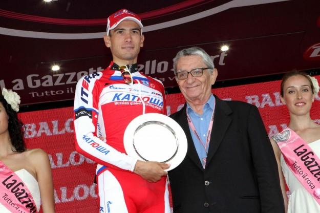 Nona tappa Giro d'Italia 2013 (87)