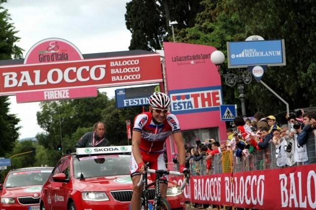 Nona tappa Giro d'Italia 2013 (88)