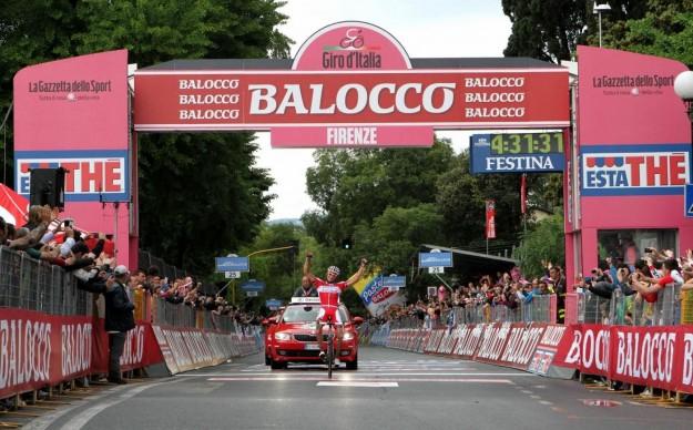 Nona tappa Giro d'Italia 2013 (90)