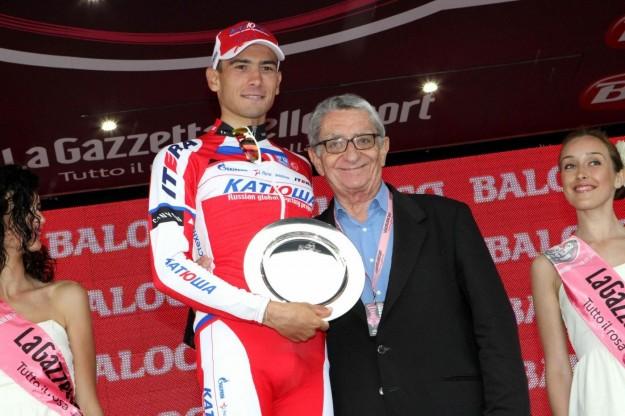 Nona tappa Giro d'Italia 2013 (91)