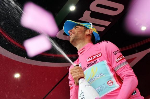 Nona tappa Giro d'Italia 2013 (95)