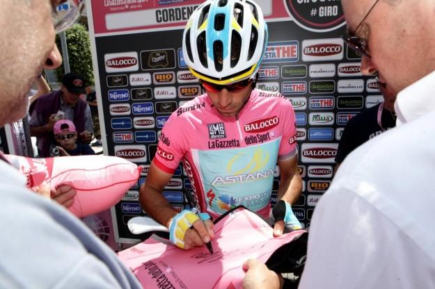 Giro d'Italia 2013, Altopiano del Montasio - 03