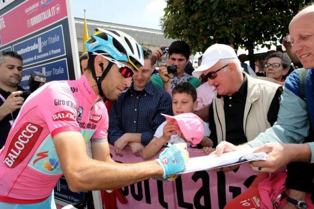 Giro d'Italia 2013, Altopiano del Montasio - 04