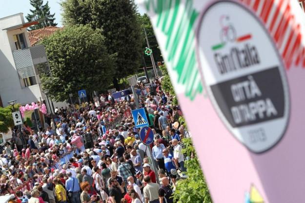 Giro d'Italia 2013, Altopiano del Montasio - 05