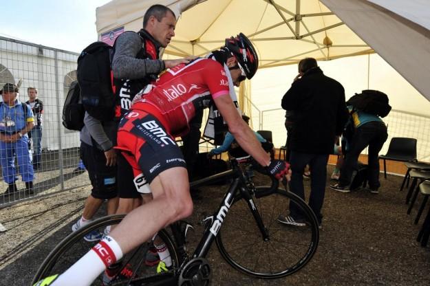 Giro d'Italia 2013, Altopiano del Montasio - 30
