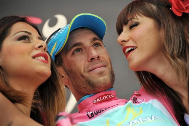 Giro d'Italia 2013, Altopiano del Montasio - 36