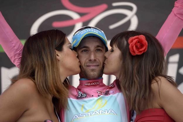 Giro d'Italia 2013, Altopiano del Montasio - 64