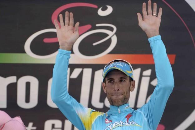 Giro d'Italia 2013, Altopiano del Montasio - 69