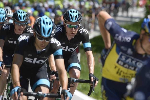 Giro d'Italia 2013, Altopiano del Montasio - 73