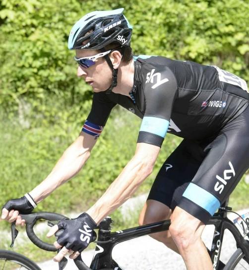 Giro d'Italia 2013, Altopiano del Montasio - 79