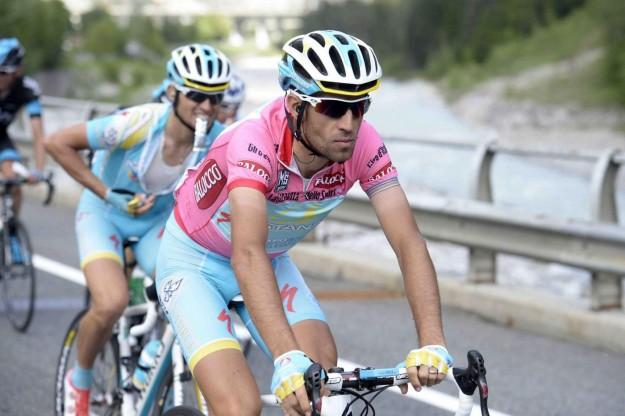 Giro d'Italia 2013, Altopiano del Montasio - 81