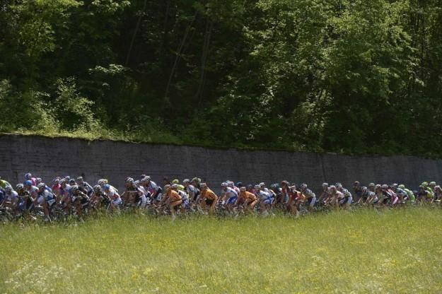 Giro d'Italia 2013, Altopiano del Montasio - 89