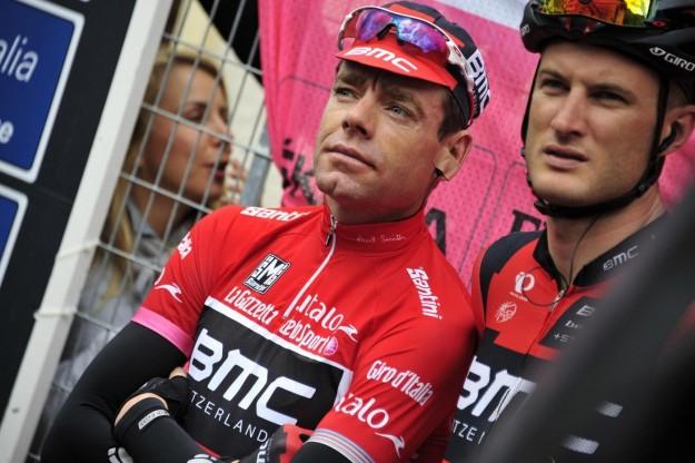 Giro d'Italia 2013 sul Vajont - 07