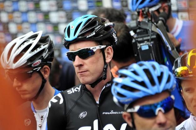 Giro d'Italia 2013 sul Vajont - 17