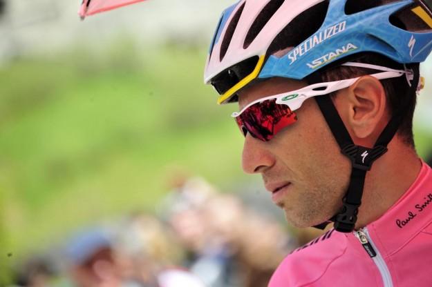 Giro d'Italia 2013 sul Vajont - 19