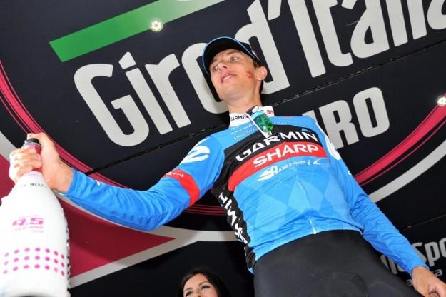 Giro d'Italia 2013 sul Vajont - 31