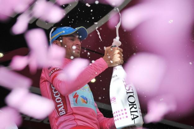 Giro d'Italia 2013 sul Vajont - 36