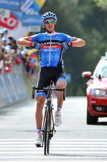 Giro d'Italia 2013 sul Vajont - 37