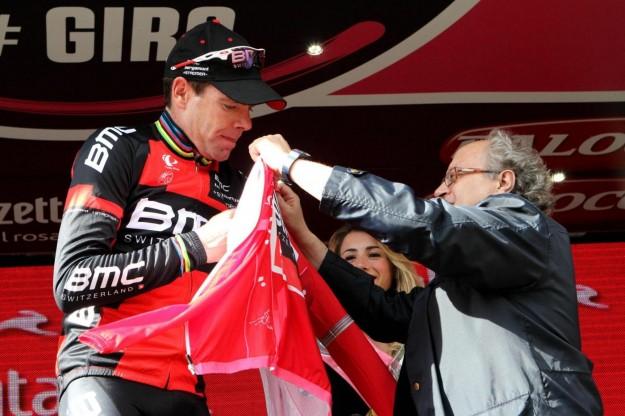 Giro d'Italia 2013 sul Vajont - 48