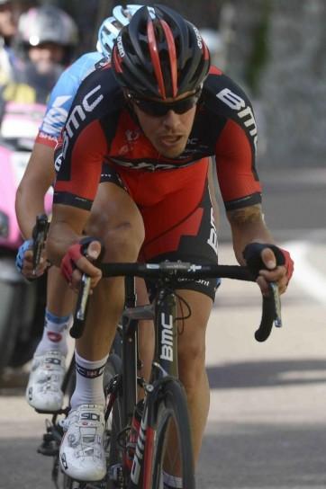 Giro d'Italia 2013 sul Vajont - 86