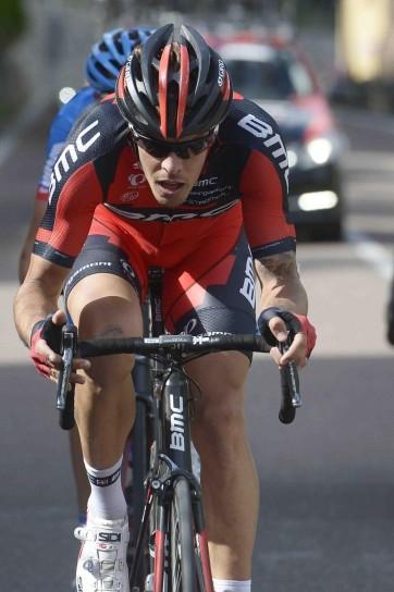 Giro d'Italia 2013 sul Vajont - 87