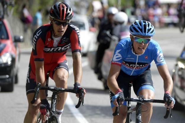 Giro d'Italia 2013 sul Vajont - 91