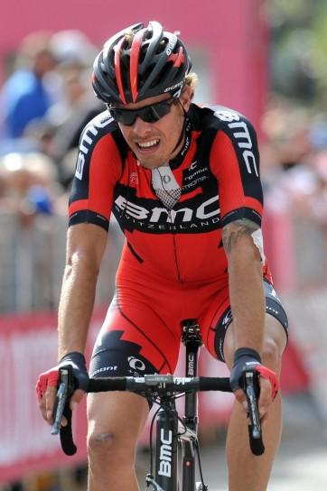 Giro d'Italia 2013 sul Vajont - 103