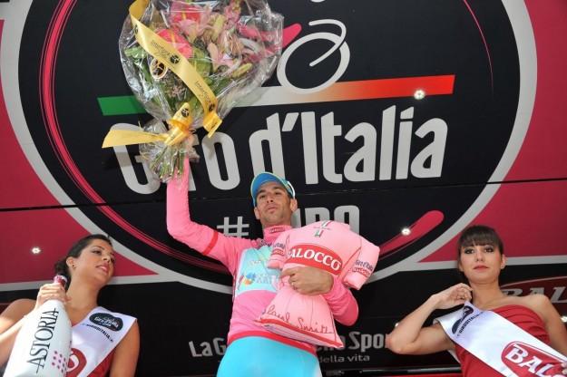 Giro d'Italia 2013 sul Vajont - 105