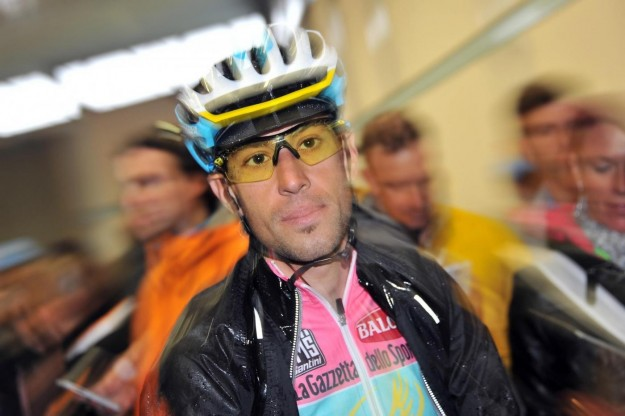 Giro d'Italia 2013, arrivo a Treviso - 02