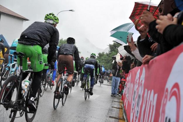 Giro d'Italia 2013, arrivo a Treviso - 04