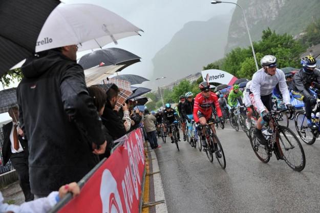 Giro d'Italia 2013, arrivo a Treviso - 05