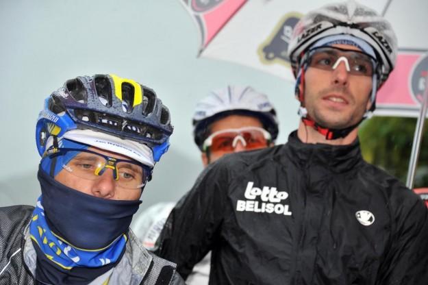 Giro d'Italia 2013, arrivo a Treviso - 12