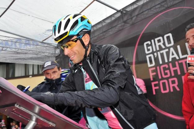 Giro d'Italia 2013, arrivo a Treviso - 15