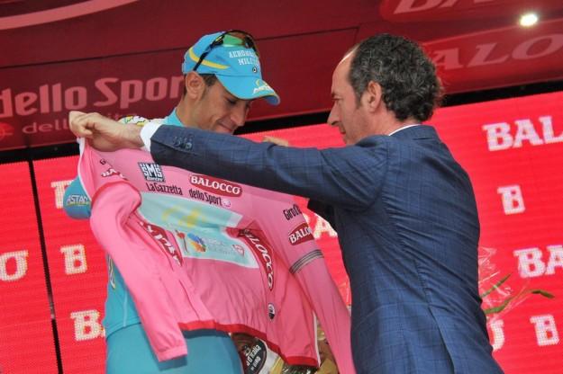 Giro d'Italia 2013, arrivo a Treviso - 46