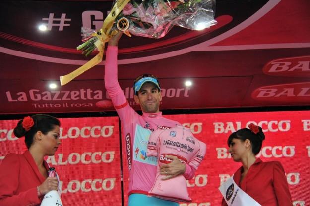 Giro d'Italia 2013, arrivo a Treviso - 47