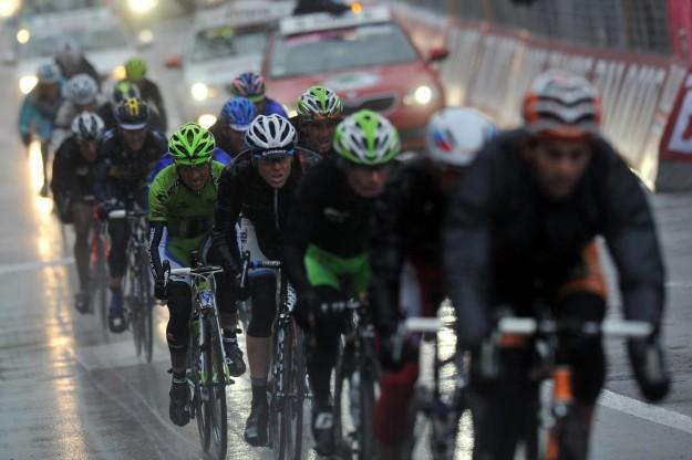 Giro d'Italia 2013, arrivo a Treviso - 48