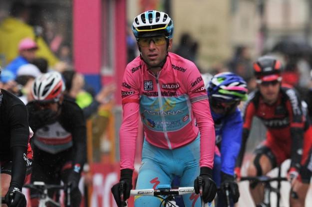 Giro d'Italia 2013, arrivo a Treviso - 55